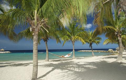 Blue Bay Curacao Golf Beach Resort