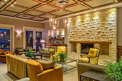 Crete Golf Hotel