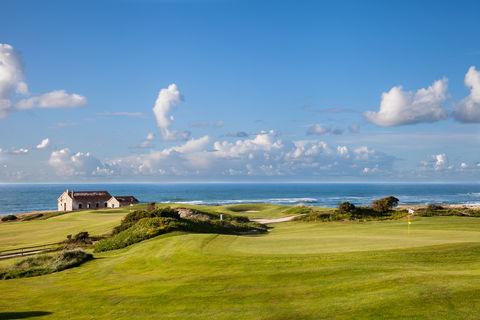 Royal Obidos Spa Golf Resort
