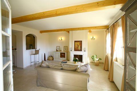 Residences de Saint Endréol