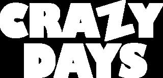 Aanbieding logo