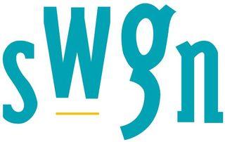 Logo SWGN